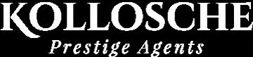 Kollosche Prestige Agents