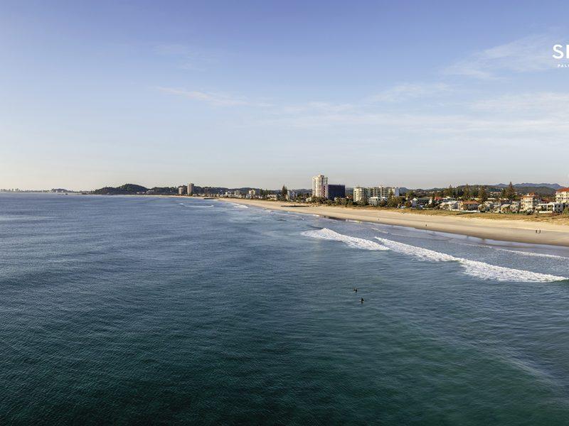 Siarn - Palm Beach North