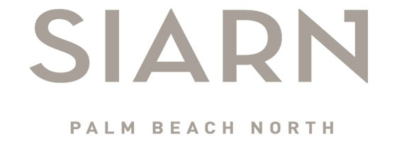Siarn - Palm Beach North