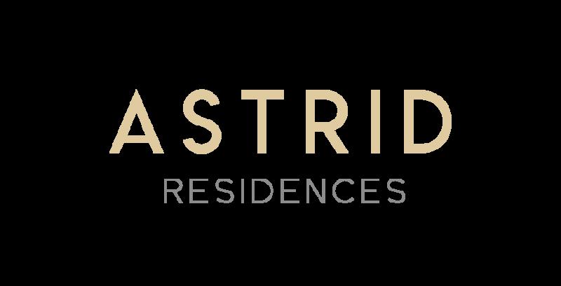 Astrid Residences